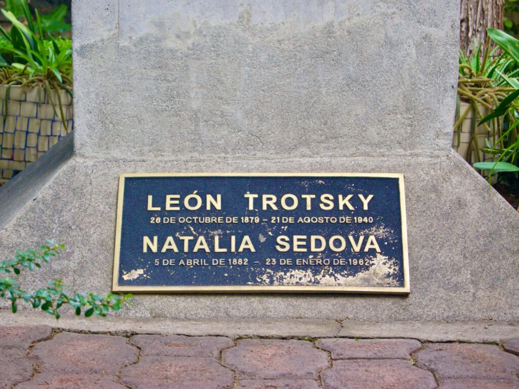 CASA TROTSKY PARQUE MONUMENTO 2