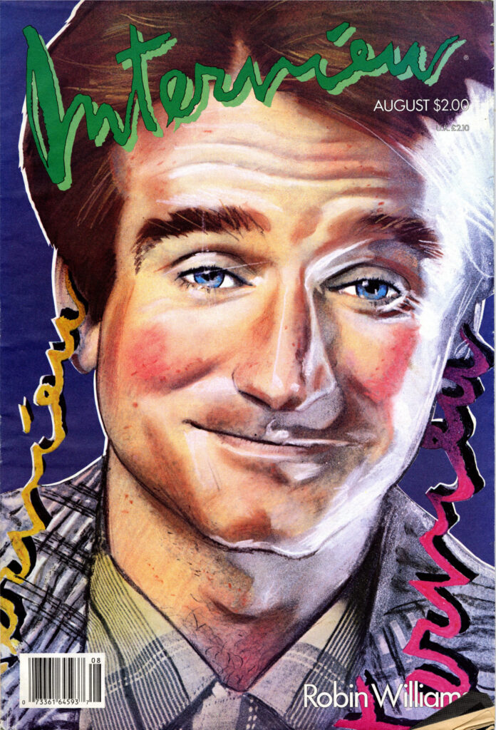 Robin Williams August 1986 1 scaled 1