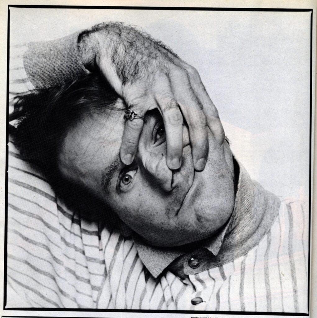 Robin Williams August 1986 5 1 scaled e1618943590994