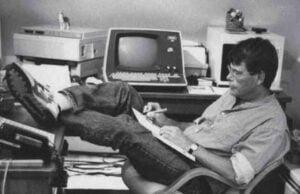Lecturas para Escritores, 20 mejores libros que recomienda Stephen King