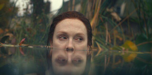 liseys story 2021 julianne moore in water