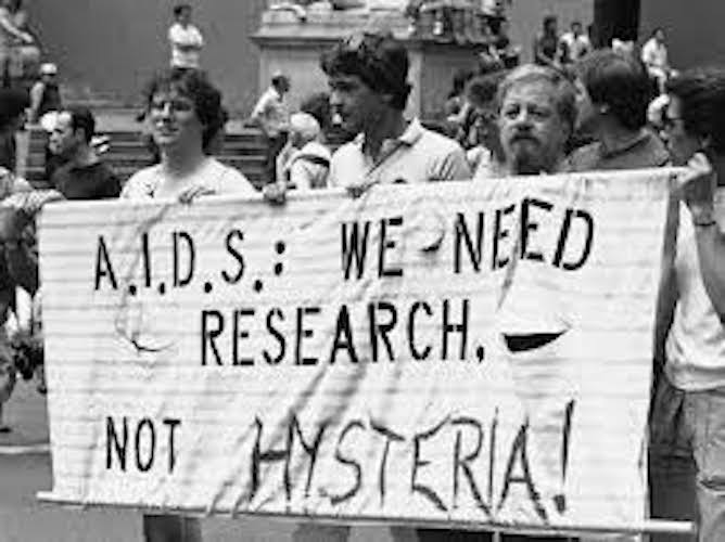 a 40 años sida5