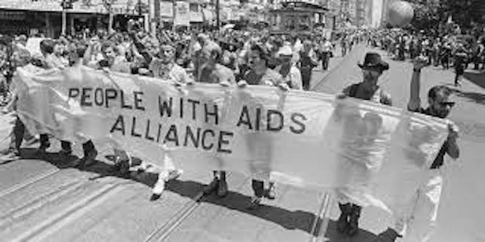 a 40 años sida6